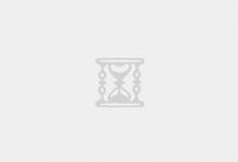 玉灵膏——答疑解惑 玉灵膏的功效与禁忌 吃玉灵膏的副作用 适用人群-贡轩园古方玉灵膏-天然守真-食疗养血妙方