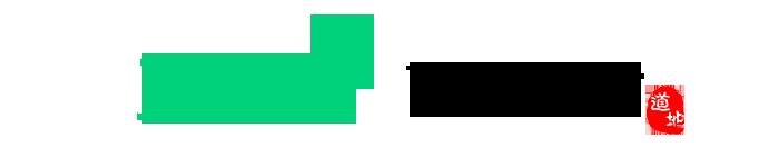 贡轩园古方玉灵膏-天然守真-食疗养血妙方-玉灵膏是什么|玉灵膏的正宗制作方法|玉灵膏的配方|玉灵膏的功效|罗大伦博士推荐|同仁堂品质